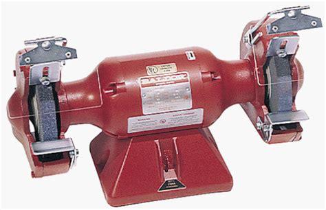 baldor bench grinder for sale buy special tools hardware baldor 812re 8 inch 3600