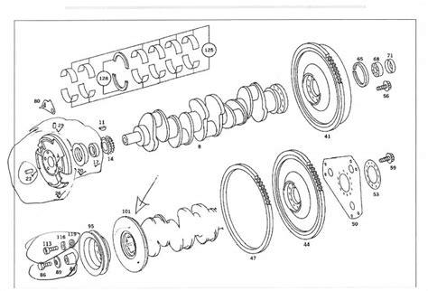 harmonic balancer diagram toyota rav4 electrical wiring diagram pdf 183 toyota free