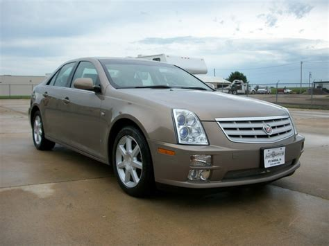 active cabin noise suppression 2006 cadillac sts v parking system 2006 cadillac sts for sale in fort dodge ia 2562