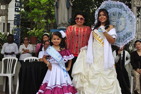 www trajes tipicos de criolla bonita download this file valeria aldaz de 2a y 193 mbar calder 211 n