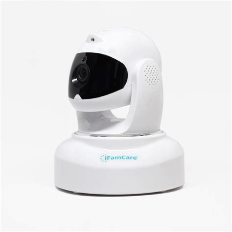 home monitor remote pet monitoring system