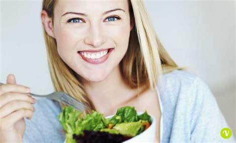 ulcera e alimentazione cosa mangiare con l ulcera i cibi da preferire e da evitare