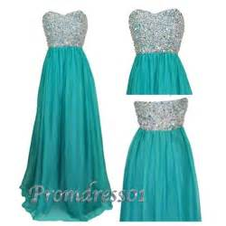 Prom dresses for teens dresses for teens and long prom dresses on