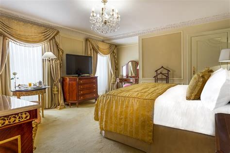 the bentley hotel the bentley updated 2017 prices hotel reviews