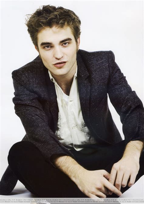 rob pattinson robert pattinson hq twilight crep 250 sculo photo 9475443