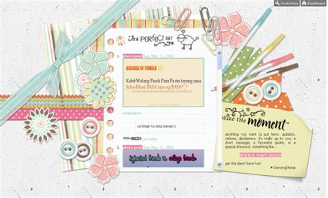 themes tumblr cute tumblr themes cute