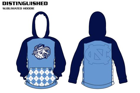 design your own basketball hoodie sublimated basketball hoodie sublimated basketball jersey