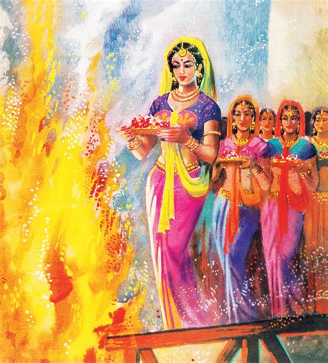 rani padmavati the burning books counterview quot communalisation quot of indian history around