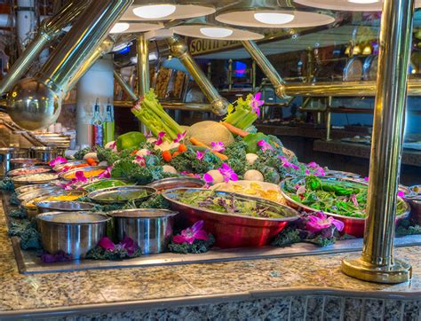 crab buffet myrtle crab myrtle buffet prices 28 images crab seafood
