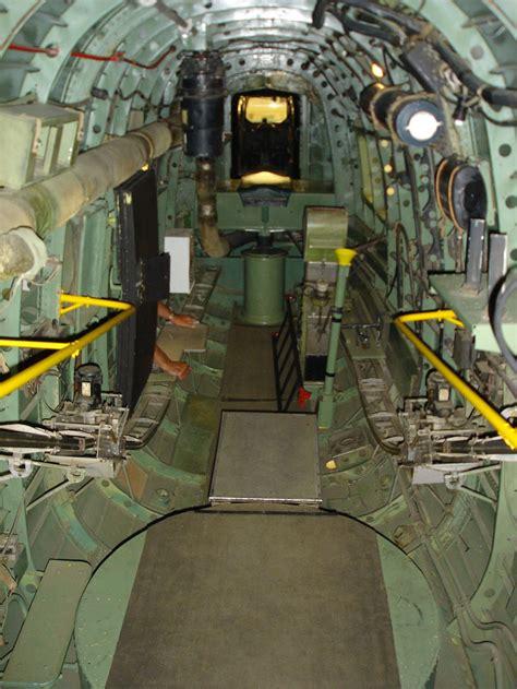 Interiors Lancaster lancaster bomber interior related keywords lancaster bomber interior keywords