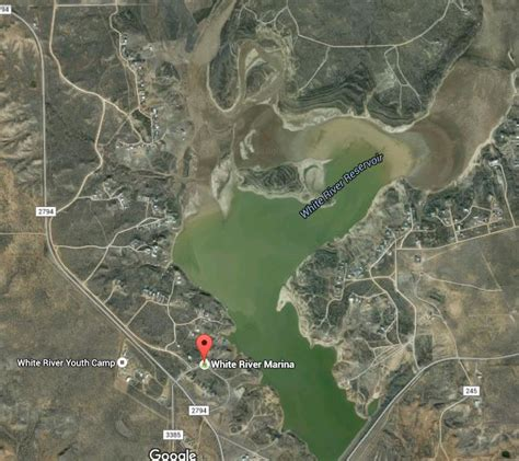 texas kayak fishing maps 1st tournament of 2016 wtkf trail west texas kayak fishing