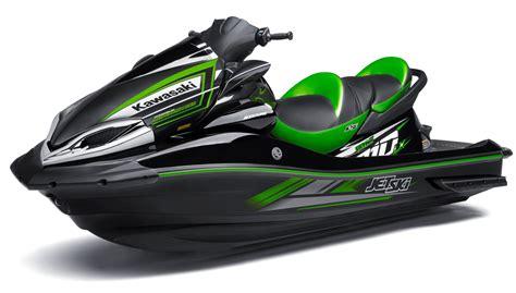 jet ski vs jet boat 2016 kawasaki jet ski ultra 310lx review personal watercraft
