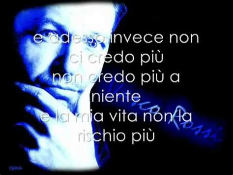 canzone generale vasco 5 68mb free testo canzone vasco mp3 song gheea