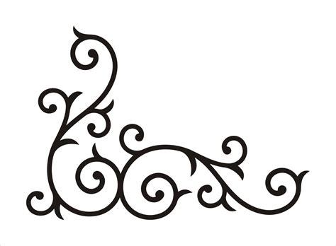 corner design http img3 etsystatic com 000 0 6228611 il fullxfull