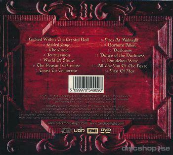 blackmores world of a in york blackmore s a in york dvd cd dvd ej
