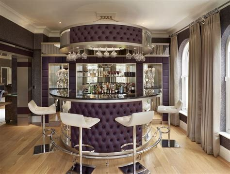 Bar Unit Designs 17 Best Images About Bar Areas On Pinterest Modern Home