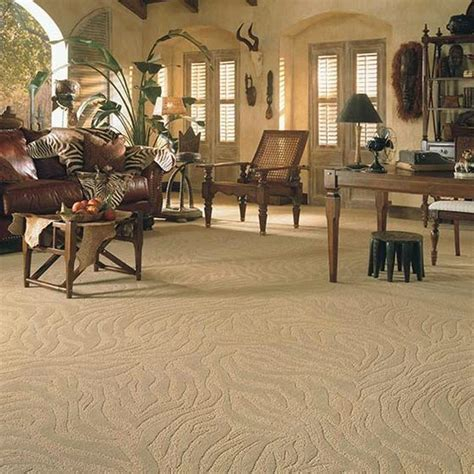 can you go to the carpet of the oscars 17 best images about fabrica carpets and area rugs on
