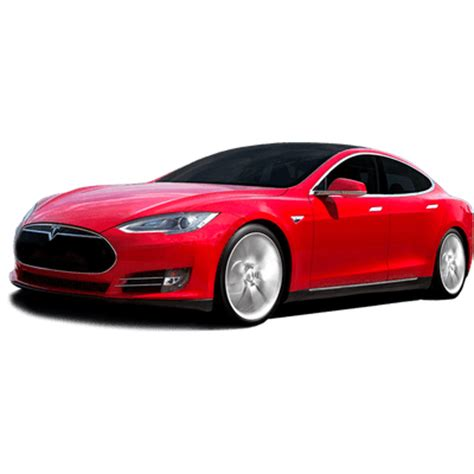 tesla png tesla model s transparent png stickpng