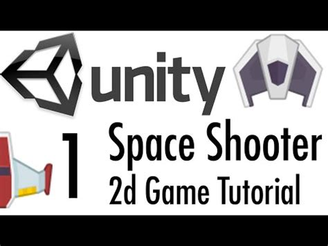 unity quest tutorial unity3d 2d toolkit basics how to save money and do it