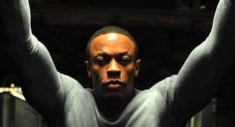 Detox Net Worth by Dr Dre Net Worth Get Dr Dre Net Worth Entire Tips Page
