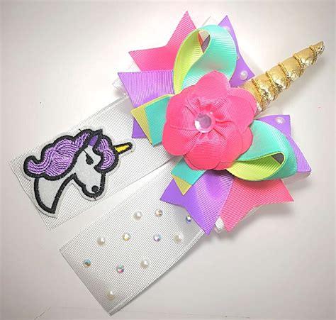imagenes de uñas paso x paso fotos de accesorios para nina pictures to pin on pinterest