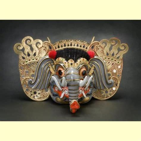 Gajah Dress 39 best images about pindonesia on javanese yogyakarta and effigy