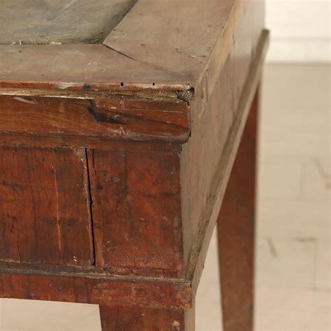 scrivanie e scrittoi scrittoio da centro scrivanie e scrittoi antiquariato