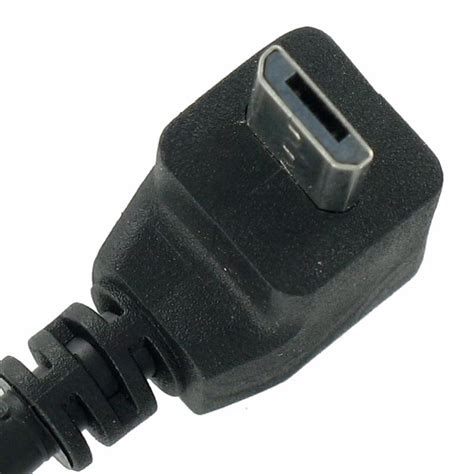 lade a 12 volt micro usb ladekabel 12 volt ladestrom 1a mit
