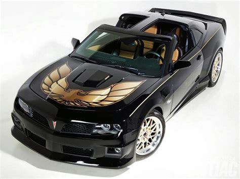 New Pontiac Firebird Price by New 2018 Pontiac Firebird Release Date Auto Fave