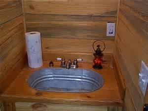 best of kitchen sink amazing of kitchen tub sinks 17 best ideas about outdoor