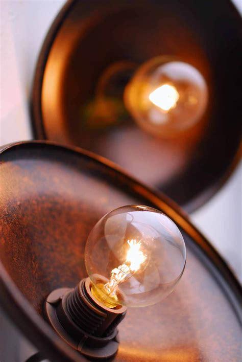 cafe lights string cafe string lights