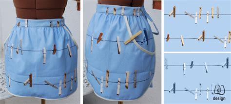 pattern peg apron peg apron ldj design blog