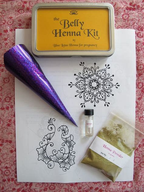 henna tattoo kits for sale 1000 ideas about henna kit on henna ash