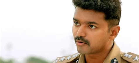theri theme ringtone download theri movie theme leaked watch online in english with
