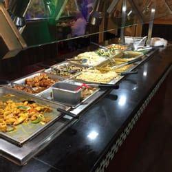 buffet kissimmee fl ichiban buffet 182 photos 330 reviews buffets 5269
