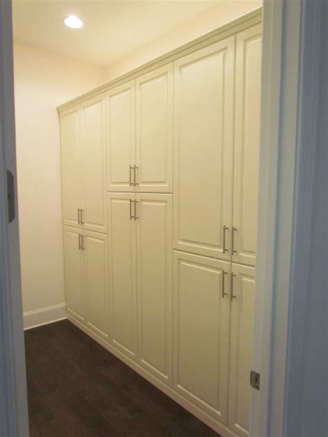 Built In Wall Closets by Atlanta Closet Storage Solutions Built Ins And Bookcases