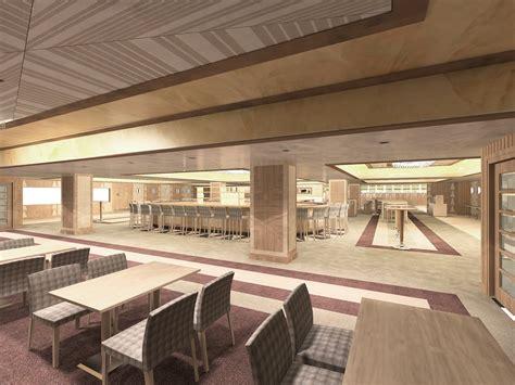 premier inn o2 arena premier club o2 ar 201 na praha design interior