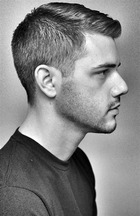 American Crew Hairstyles by American Crew Haircut Tutorial Haircuts Models Ideas