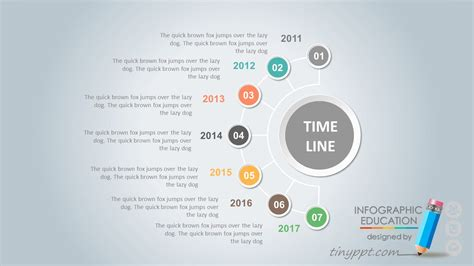 animated timeline powerpoint template great timeline powerpoint template free contemporary