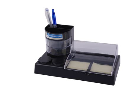 Desktop Pen Holder | china desktop holder sl b903 china pen holder pencil vase