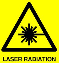 diode laser radiation 28 images green fixed laser system patent us20040067016 method and