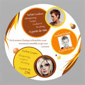 coiffure suisse sezione ticino style coiffeur fribourg 224