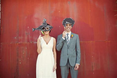 diy beatles wedding at the smog shoppe chris green wedding shoes weddings