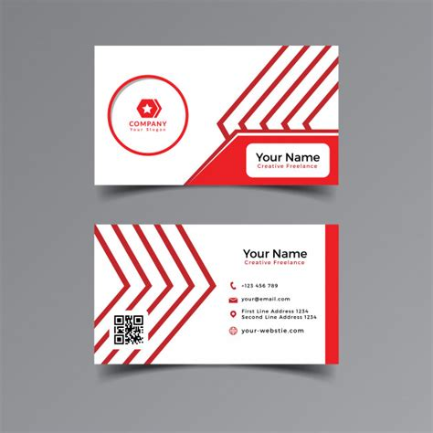 Professional Name Card Template by Simple Professional Business Cards Choice Image Card