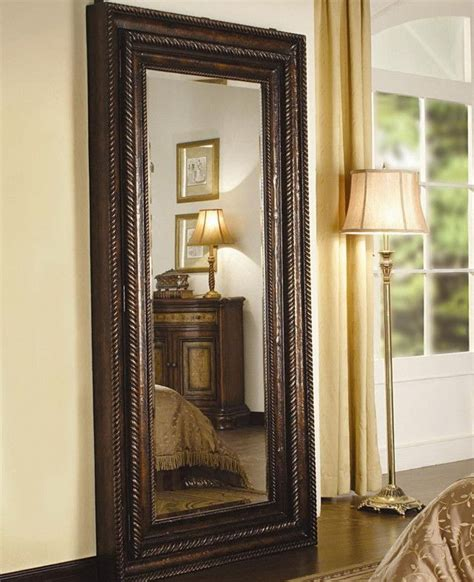 mirror large floor mirrors and full length floor mirror with jewelry storage large floor mirrors