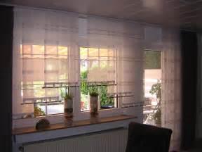 Grose Fenster Wohnzimmer Fenster Gardinen Gardinenaa