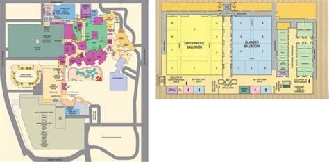las vegas convention center floor plan mandalay bay convention floor plan floor matttroy