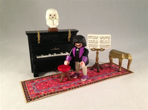 images  playmobil  pinterest