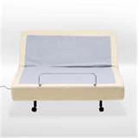tempurpedic wall hugger adjustable bed base temperpedic wallhuggerle beds scape maxwell