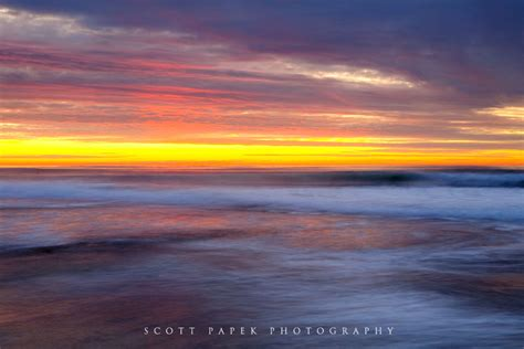 papek landscape photography san diego california